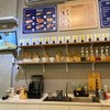 Klab Tani coffee and roti house (Halal)