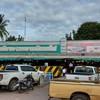 ร้านข้าวจี่ละมัยอยู่ในตลาดนี้ครับ