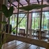Int' Cafe and bakery Phatthalung