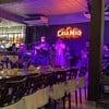 Casa Mio Music & Wine Bar