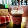 เฮือนฮังต่อ กาแฟ น่าน