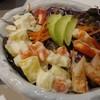 Kaisen Salad 150 ฿
