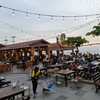ปูเป็น ซีฟู้ด ( Pupen Seafood Pattaya )