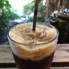 กาแฟอร่อย