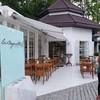 La Baguette Bakery Cafe Naklua, Pattaya
