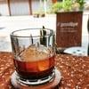 Gra-drip Bar-drip Coffee