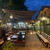 Pizza House by Somprasong Guest House