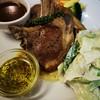 Futai Steak House ตลาดใหม่