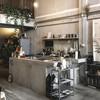 Lali Lali local cafe