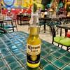 Que Pasa Mexican Food