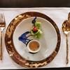 Blue Elephant Cooking School and Restaurant สาทรใต้