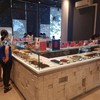 The Chocolate Factory Shop & Restaurant Pattaya