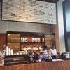 Siwilai Cafe ชั้น 1