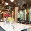 Toplofty Cafe