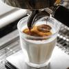 เครื่องทำกาแฟที่มีความเข้าใจตั้งแต่สร้าง