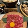 ZURU Contemporary Japanese Flavors (สาขาคริสตัล)