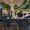Red Diamond Cafe ไอคอนสยาม