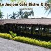 Le Jaojom Café Bistro & Bar