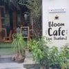 Bloom Cafe And Hostel Lipe