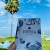 Eureka Beach Cafe Hua Hin หัวหิน-ปราณบุรี