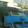 Pullman King Power Bangkok Hotel