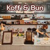 Koff and Bun