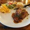 East West Steak รัชดารามอินทรา