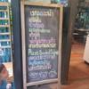 The Three Little Pigs Organic Farm & Cafe
