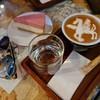 Noob coffee Roaster
