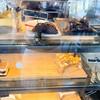 Rest and roll cafe ประจวบคีรีขันธ์