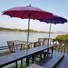 Cafe De' River