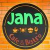 Jana cafe and bistro