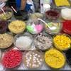 เช็งซิมอี๊ ตลาดสวนหลวง