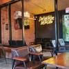 Gafre Cafe Club