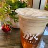 KAZOKU COFFEE HOUSE (PHITSANULOK) พิษณุโลก
