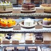 Lamoon Cafe'