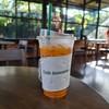 RM1353 - Café Amazon สน.ปตท. สาขา อยุธยา - เอเชีย ( กม.62 )