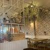 Mala Café