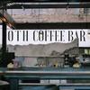 10th Coffee Bar