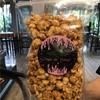 Popcornnnn