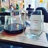 goossy cafe Goossy cafe ยันฮี