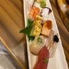 Omakase อร่อยมากค่ะ ชอบมากก