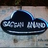 Gaggan Anand Restaurant