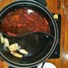 ไปกินตอนร้านเปิดวันแรกๆ มีทำชาบูหม่าล่าให้ดูเลยจ้า หอมมาก
