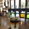 กาแฟบุญรักษา (วัดปันเสา) วัดปันเสา