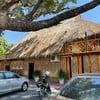 บ้านไท ฮัท การ์เด้น ( Baan Thai Hut Garden Steak & Thai Cuisine )