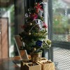 Ur Cafe @Rurn Design