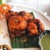 Bombay Indian Cuisine &Bar