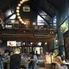 Muguet de Cafe'&Art Space