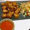 Chuan Kitchen   Central World